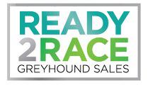 Ready2Race